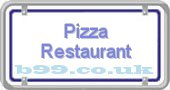 pizza-restaurant.b99.co.uk
